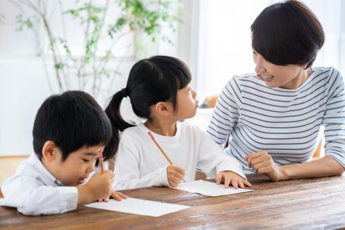 【藤枝市】増員10名大募集☆児童クラブでの見守り