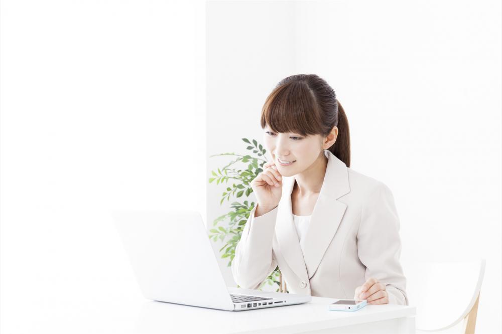 ★人事総務事務★産休代替スタッフ【袋井市】