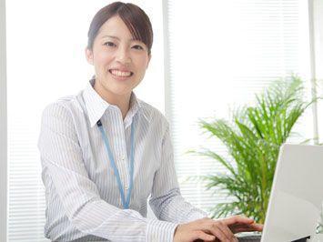 高時給1800円◇スキル次第で年齢不問の事務業務◇日本橋