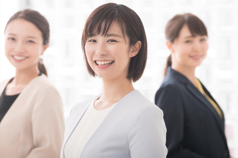 5/19スタート:シフト勤務のワクチン接種会場受付<磐田市>