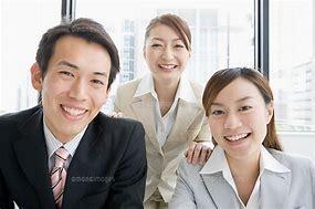 20代~40代男女活躍中/人材派遣会社でスタッフ管理のお仕事