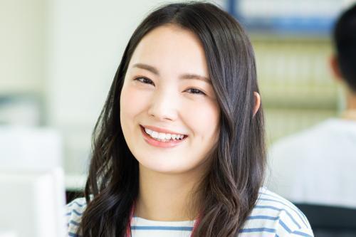 【即日スタート清水区】事務補助・官公庁