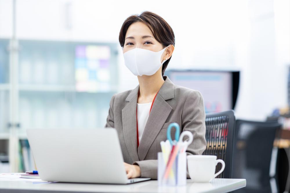 【川根本町】即日~8月末までの短期☆ワクチン予約受付事務