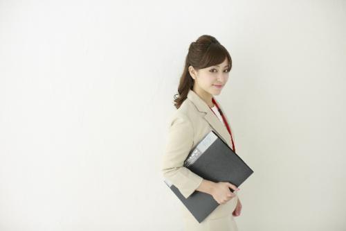 期間限定◇ビューティサロン本社☆グラフィックデザイン業務