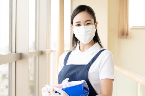毎週木曜日に2時間だけ働く!小学生の健康管理にかかわるお仕事
