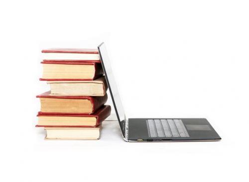 10月開始◇土日休み◇図書資料の電子化☆スキャニング業務