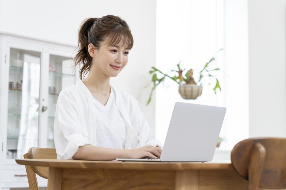 【焼津市】営業事務・9月中旬スタート