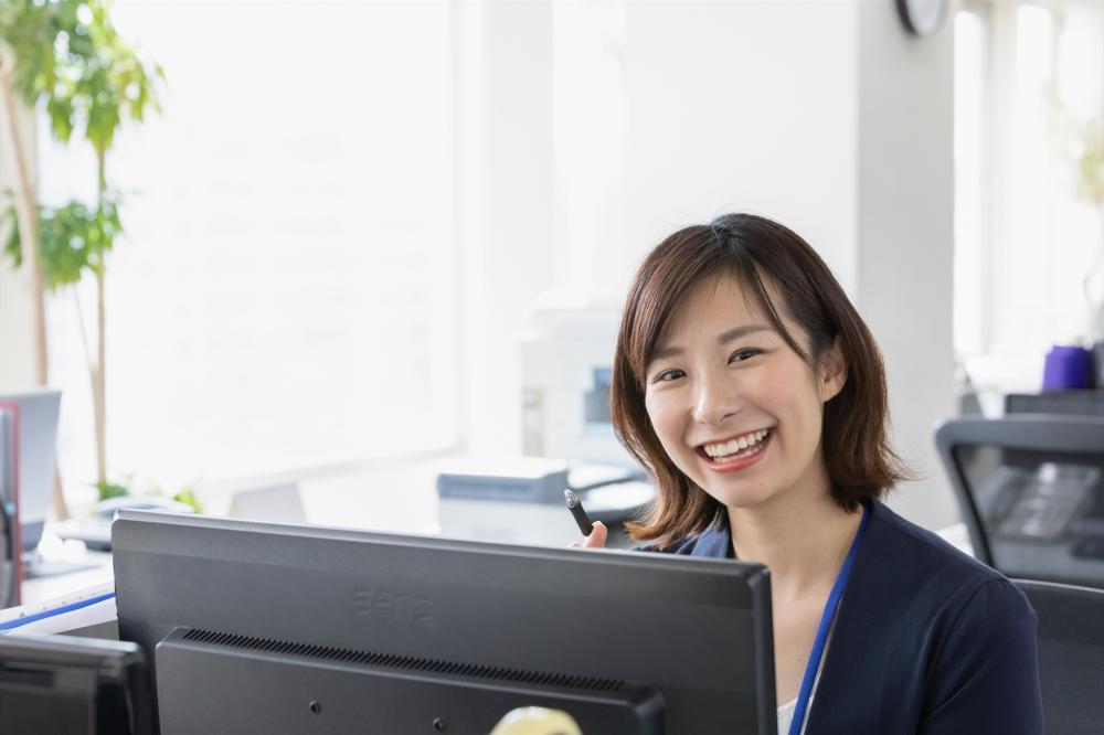 掛川:住宅メーカーにて専用システムへのデータ入力