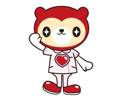 【医療事務・受付】完全週休二日制!年間休日150日↑