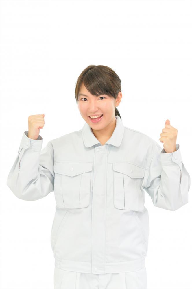 【短期】◆物流倉庫内のピッキング・梱包◆