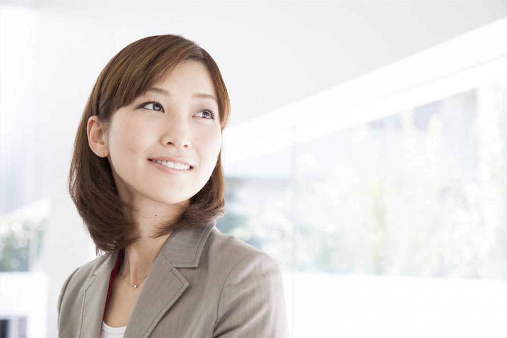<富士市>大手企業での営業販売サポートのお仕事です!