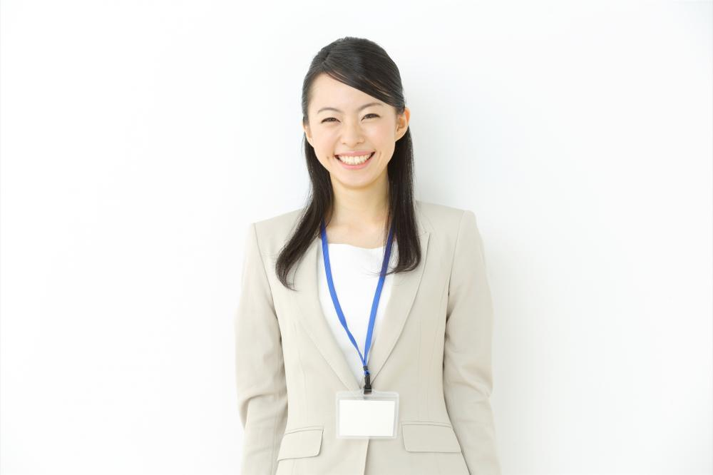 ★講師募集★【浜松街中】職業訓練医療事務コース◎11月~