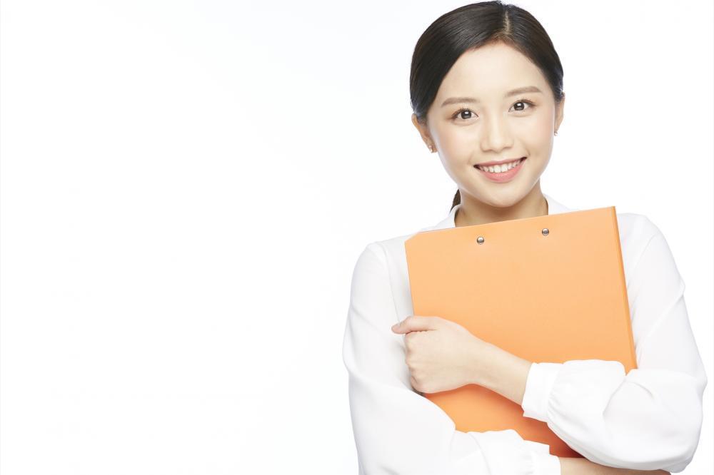 9月スタート【磐田】金属部品メーカー:受発注などの事務業務